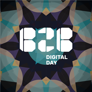 B2B Digital Day 2018