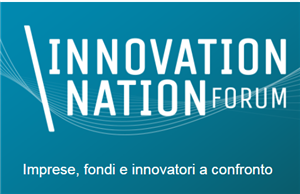 Innovation\nation Forum 2018
