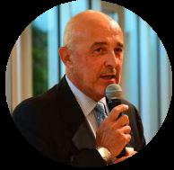 Advisory Board - Massimo Busetti