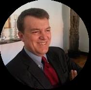 Advisory Board - Matteo Carlotti