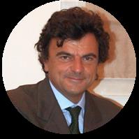 Advisory Board - Paolo Molesini