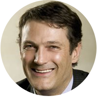Advisory Board - Gianmario Tondato Da Ruos