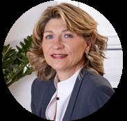 Advisory Board - Valeria Bravin