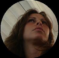 Advisory Board - Chiara Boccanegra