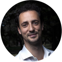 Board - Matteo Fabbrini